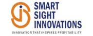 Top 10 Upcoming Software Companies 2021   Smart Sight Innovations