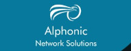 Top 10 Upcoming Software Companies 2021   Alphonic Network Solutions